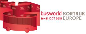 Busworld-Kortrijk-logo-800x400