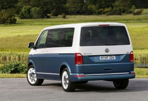 vw-t6-multivan-generation-six-heck-standbild