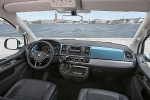 vw-t6-multivan-innenraum-cockpit-interieur