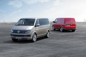 world_premiere_sixth_generation_volkswagen_transporter_3