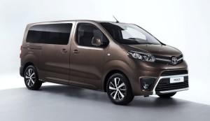 Toyota-Hilux-EU-spec-8