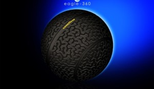 goodyear 360